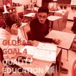 Global Goal 4