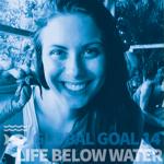 Global Goal 14